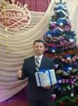 Yuriy, 47  , Yevpatoriya