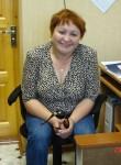 nadezhda, 58  , Tazovskiy