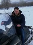 Pavel, 37  , Kurgan