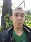 davletbakov8