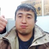 Kydyk, 26  , Ursynow
