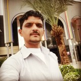 عبدالرحمن , 31  , Khartoum