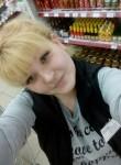 Svetlana, 28, Saratov