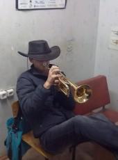 Heizenberg, 25, Russia, Dzerzhinsk