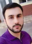 Niko, 28, Baku