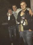 bill-lovell, 20  , Ilfracombe