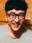 Wei Jiang, 30  , Hohhot