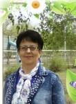 Ekaterina, 57  , Chita
