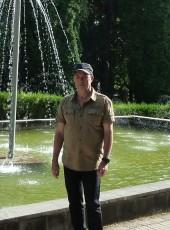 Vyacheslav, 61, Russia, Syktyvkar