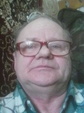 Aleksey, 57, Russia, Penza