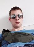 Chris, 20  , Ravensburg