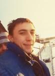 Pavel, 26  , Konyshevka