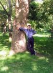 Anatolij, 36  , Bognor Regis