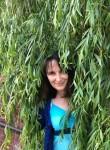 Lina, 38, Odintsovo