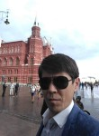 zhakhon, 34, Moscow