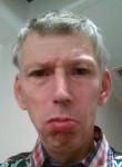 Walter, 58  , Mechelen