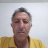 Filippo, 57  , Mirabella Imbaccari