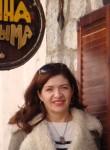 Svetlana Ivanova, 50, Odessa
