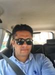 Jemmy, 39  , Ahmedabad