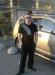 oleg baleanu, 34  , Molokovo