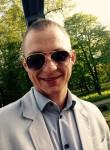 vasya, 29  , Bila Tserkva
