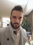 Armand, 27, Montpellier