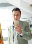 Yuriy, 29  , Truskavets