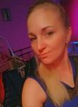 Olka, 36, Saint Petersburg