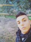 Emanuele, 24, Munich