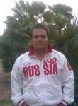 ALEKS, 54  , Uzlovaya
