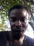 Yawokoto, 36  , Accra