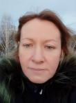 Svetlana, 43  , Voronezh