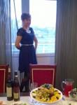 Olga, 55  , Velikiye Luki