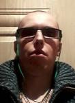 Сергей, 29 лет, Красногорск