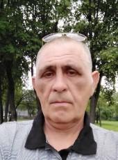 Sergey, 54, Republic of Lithuania, Druskininkai