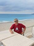 Vitaliy, 51  , Antibes