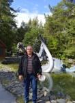 Aleksandr, 56  , Leninsk-Kuznetsky