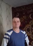 Igor, 53  , Kostanay