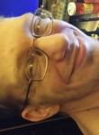 Richie, 39  , Springfield (State of Illinois)