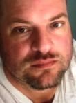 jeff, 49, Annapolis