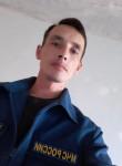 Artyem, 31  , Barysh
