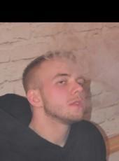 Nikita, 22, Russia, Severodvinsk