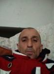 Gabriele, 47  , Rome