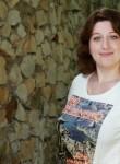 Nata, 39  , Voronezh