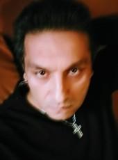 Nikos, 57, Greece, Veroia