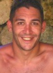 Joaquin, 43  , Figueras