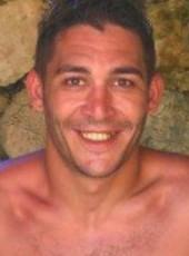 Joaquin, 43, Spain, Figueras