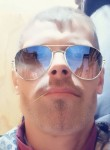 Nikolay, 36  , Ulan-Ude