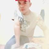 Abot, 35  , Kluang