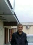 jackson, 31  , Donetsk